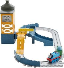 Thomas and His Friends 887961540376 Adventure Blue Mountain Quarry