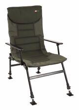 JRC Defender Hi-Recliner Armchair Carp Fishing Chair NEW 1441631