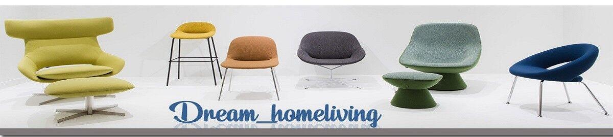 dream-homeliving