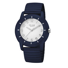 ORIGINAL BREIL Watch TRIBE BRIC Male Only Time - ew0095