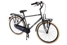 Überspannungsschutz mit 3 Gängen der Einkaufskorb Fahrräder ohne Federung