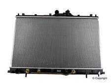 Radiator-KoyoRad WD EXPRESS 115 37003 309 fits 04-09 Mitsubishi Galant
