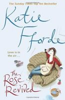 The Rose Revived,Katie Fforde