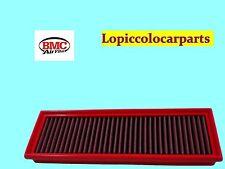 FILTRO ARIA BMC FB 835/20 BMW 5 (F10/F11/F18) 520 D HP 190 ANNO 14>MOTORE B47D20