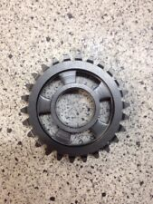 CAN AM CANAM CAN-AM DS450 DS 450 DS 450X FREE PINION GEAR 26T 2008 2009 CE STD