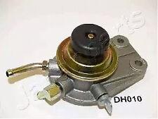 Alta Calidad Inyección Sistema WCPDH010