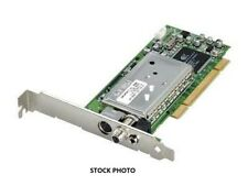 ATI Technologies TV Wonder Pro PCI-NTSC (100-703138)