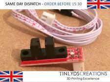 6 X Optical End Stop Switch RepRap Ramps Prusa 3d Printer Part