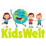 kids_welt