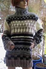 Herren-Pullover & -Strickware aus Wolle Island in normaler Größe