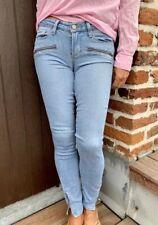 Superb Jeans Paige Jeans Größe 23