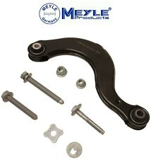 NEW Audi A3 S3 VW GTI Golf Rear Upper Suspension Control Arm with Hardware Meyle