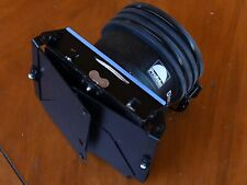 Four Leaf Barndoor and Profoto Disc Reflector for B1 B1X B10 and B10X others