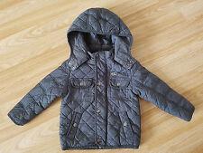 Tu giacca grigia per bambino 12-18 mesi (80-86 cm)
