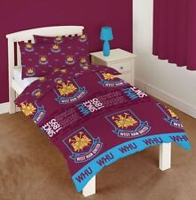 Cotton Blend Children's Unbranded Bedding Sets & Duvet Covers