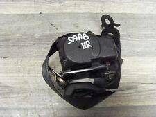SAAB 9-3 2.0 151 KW  Gurt hinten rechts (1) 4629713