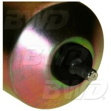 BWD S4034 Engine Oil Pressure Switch - OIL PRESSURE GAUGE SWITCH