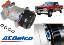 ACDelco 15-22124 GM Original Equipment Air Conditioning...