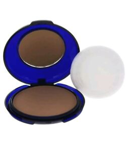 Covergirl CG Smoothers Pressed Powder - # 725 Translucent Tawny 9.440 ml Make Up