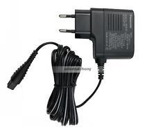 Panasonic RE9-57 Charging Cable for Panasonic ER1510 ER1511 ER1512