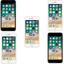 Apple iPhone 7 Plus - 32GB - - Mobile/Metro T/teléfono inteligente móvil simple PCS
