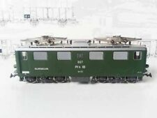 Bemo 1250/7  Ge 4/4 Surselva Rh B 607
