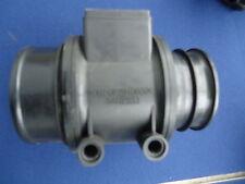 Lüftmassenmesser Lüftmengenmesser Mazda 323, MX-3 EC, Xedos, MX-5