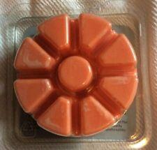 Fragrance Sx1005 Peach Nectar Partylite Scent Plus Aroma Wax Melt