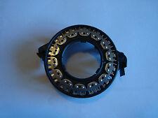 Xenon Headlight Hella Bulb Holder Clip Ring Retainer Adapter Bracket D1S NEW