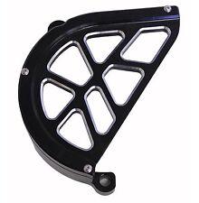 Modquad Chain Guard Case Saver Yamaha Raptor YFM700R YFM700 YFM 700R 700 R