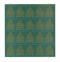 EID Sheet of 20 Forever Postage Stamps Scott 4800