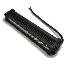 60W LED Scheinwerfer Arbeitsscheinwerfer Flutlicht Offroad Auto IP67 12V 24V LKW