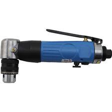 Druckluft-Winkelbohrmaschine, 90°,  MPM 620