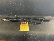 Hot Max Propane Torch - Model Big Max 500G - Used
