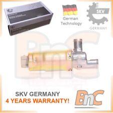 GENUINE SKV GERMANY HEAVY DUTY AIR SUPPLY IDLE CONTROL VALV