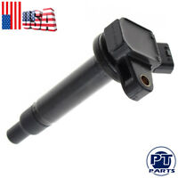 GENUINE OEM NEW Ignition Coil 90919-02230 for Toyota Lexus