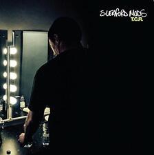 "Sleaford Mods - T.C.R (NEW 12"" VINYL EP)"