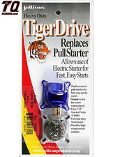 Sullivan TigerDrive Starter System Adapter for Traxxas TRX 2.5 3.3 S682 wTrack#