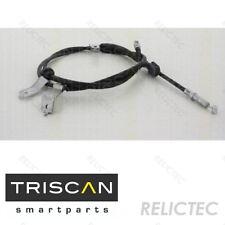 Right Parking Hand Brake Cable Honda:CIVIC VI 6 47510SR4003 47510SR4933