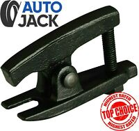 Ball Joint Splitter Remover Seperator Car Van Service Tool Tie Rod End Puller