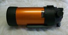 "Celestron NexStar 4"" Maksutov Cassegrain Telescope 102mm Optical Tube Ota – New"
