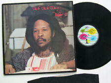 "Vivian ""Yabby U"" Jackson - Jah Jah Way - Roots LP uk Vinyl mint-"