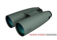 Meopta Meostar B1.1 8x56 Fernglas. Última Mejorada Version