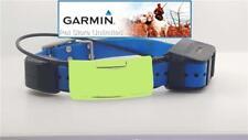 Garmin GVDS Glow In Dark Antenna Keeper for GPS Dog Device T5 TT15 DC50 TT10