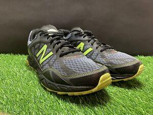 Tenis De Hombre Para Correr New Balance 780 entrenadores Gimnasia Deportes M780SL1 7 8 8.5 9.5 10
