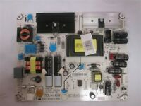 "Hisense 40"" 40K366W 161565 LED LCD Power Supply Board Unit"