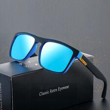 HD  Polarized Sunglasses Retro Goggles women Driving Glasses Men Photochromic
