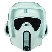 Build Your Own Full Scout Trooper (Star Wars) Helmet