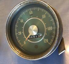 Studebaker speedometer, USED.    Item:  9040