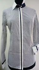 Camicia Donna Marella Mod.Capua Tg 40